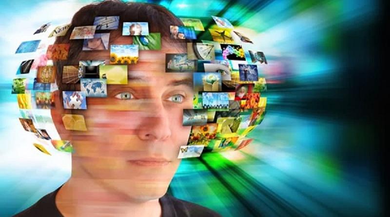 Image result for реклама и подсознание