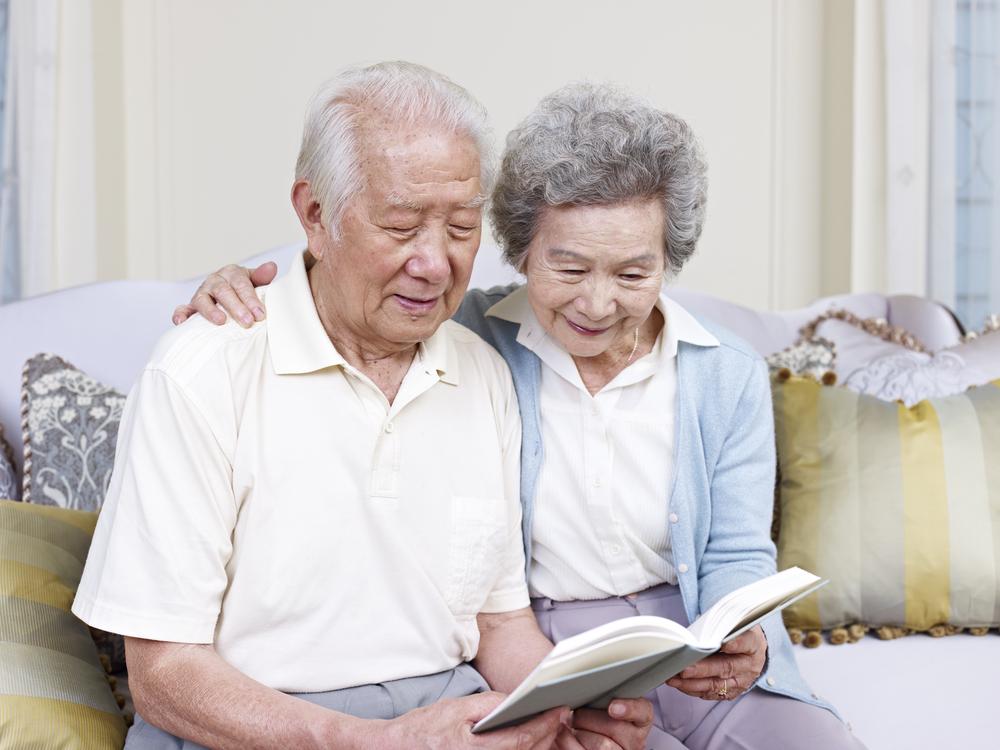Australia Swedish Senior Online Dating Website